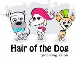 Experienced Dog Groomer ** DERRY***