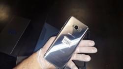 100 % Guaranteed Samsung Galaxy S8 / S8 +