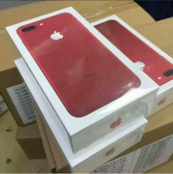 Brand New Apple iPhone 7 and 7 Plus 256GB.. WHATSAPP CHAT: +2347066914934