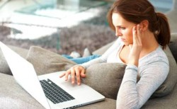 Real Income With Online Part time jobs