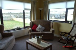 Holiday Cottage, Malin, Co Donegal