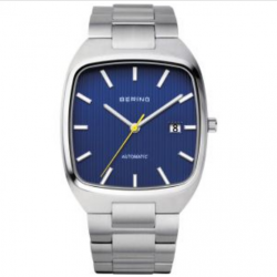 Bering Automatic
