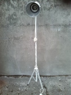 Floodlight Lamp