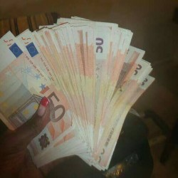 offering loans