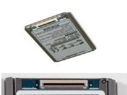 1.8 inch hard drive