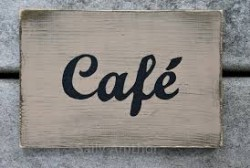 cafe business for sale / letterkenny