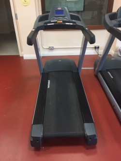 Commercial Grade Gym Equipment For Sale