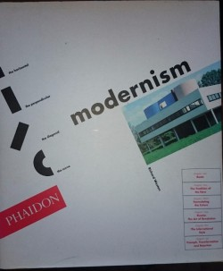 College books for masters studies and construction/architecture