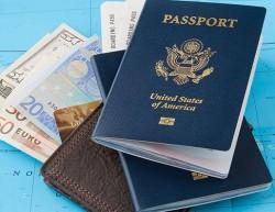 Buy Ielts certificates, Buy Passport, Buy Visa, Buy Driving Licence