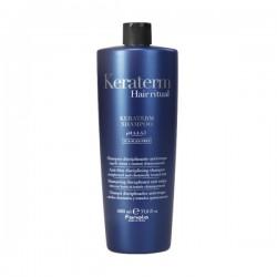 Fanola Keraterm Shampoo 1000 ml