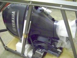 For Sale quality outboard engines
