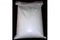 Buy Fentanyl Powder,Alprazolam Powder,Oxycodone,carfentanil,Opana.MDMA