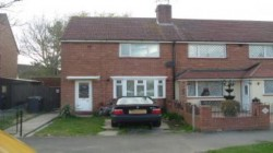 2 bedrooms Semi-detached house (council exchange)From Portsmouth to N/Ireland