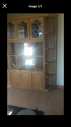 Oak units for sale