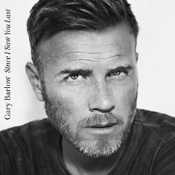 2 Gary Barlow Tickets Bord Gais Dublin 10/05/2018