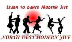 North west modern jive