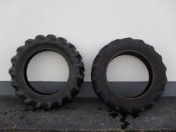 Tyres - 12.4 / 28