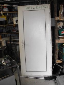 PVC Door for Sale