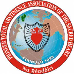 Donegal Area Pioneer Total Abstinence Association