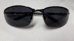 Men's Sunglasses - Armani Exchange