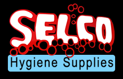 Donegal Catering & Hygiene Supplies by Selco