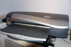 Printer DesignJet 130nr