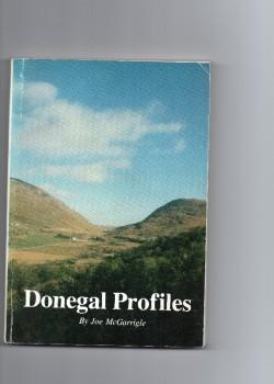 Donegal Profiles