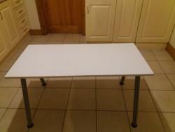 3 x IKEA Galant desks from €30