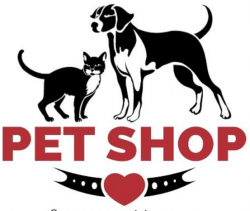 Pet shop for sale