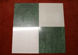 Wall & Floor Tiles at Unbeatable Prices