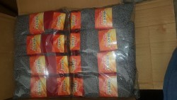 Wholesale Job Lot Of 240 X Pairs Of Mens , Kids & Ladies Socks (total 78000 Pairs Available)