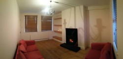 3 Bed House for Rent - Mountcharles