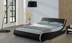 For sale, Designer Bed