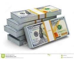 LOAN FROM €5000.00 TO 500,000.00 AVAILABLE, APPLY NOW