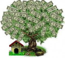 GET THE BEST LOAN DEAL BY APPLYING FOR A LOAN HERE