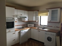 House clearance in Donegal