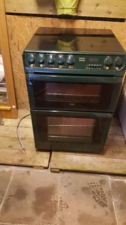 cookere for sale
