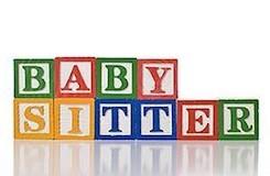 Babysitter/ Nanny Available