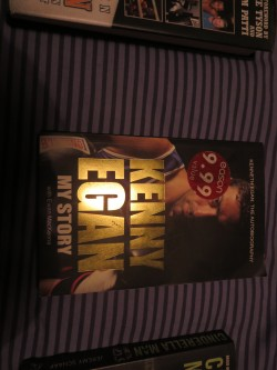 Boxing Books for Sale