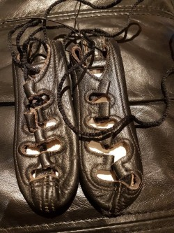 Irish Dancing Shoes Size 8