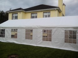 Marquees Tipperary/Hire/087768785O,Tipperarytipperary