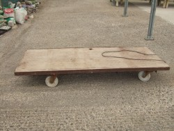 Trolley / Cart / Display Stand
