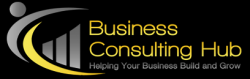 Accounting Service For Business