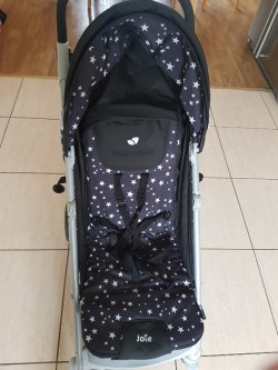 Joie stroller for sale