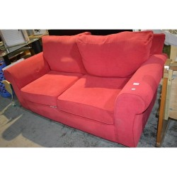 Brand new ex showroom couch imaculate