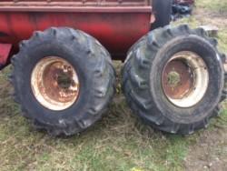 wheels 6 stud,