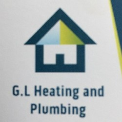 G.L Heating and Plumbing