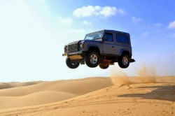 wanted land rover 90 110 defender