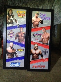 Wwe and raw wrestling pictures