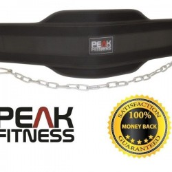 High Quality Peak Fitness Dipping Belt
